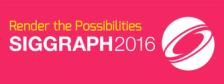 s2015-logo