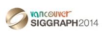 SIGGRAPH2015 Logo