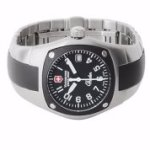 Victorinox Swiss Army Brand Hunter Mach 1