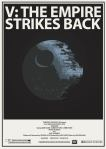 The Empire Strikes Back - Pat Langton
