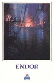 Endor