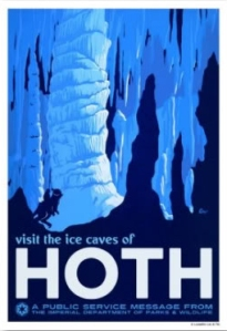 Hoth1
