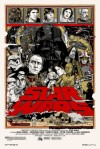 Star Wars - Tyler Stout