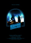 The Empire Strikes Back - Owain Wilson