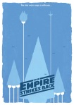 The Empire Strikes Back - Matt Ferguson
