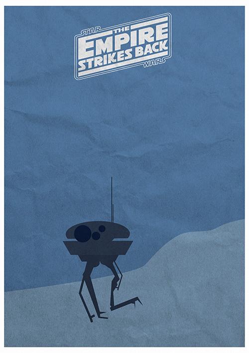 the empire strikes back  u2013 rafal rola