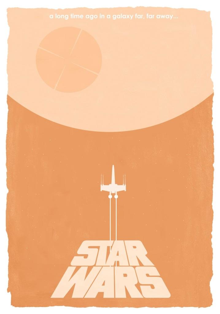 Star Wars - Matt Ferguson