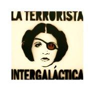 Star Wars Propaganda Posters