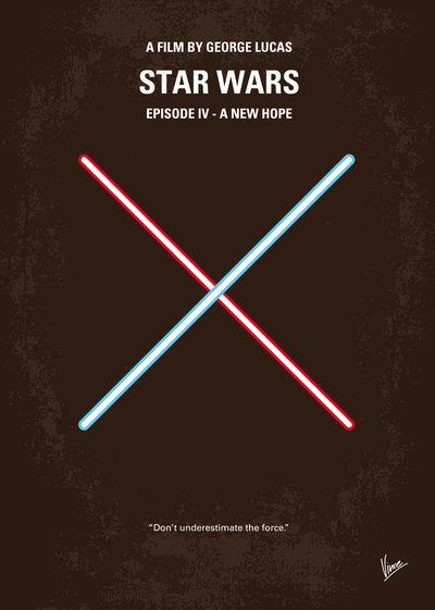 Star Wars - Chung Kong
