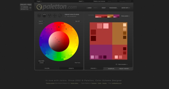 color-palettes-tools3.jpg